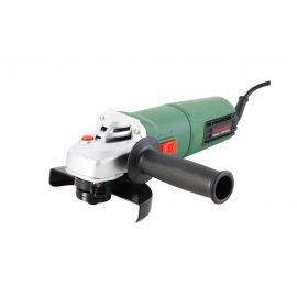 Углошлифовальная машина Hammer Flex USM850A 850Вт 11000об/мин 125мм