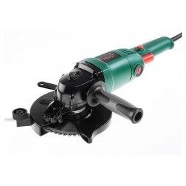 66398 Пила универсальная двухдисковая Hammer Flex CRP1500 1500Вт 4200об/мин 160×12.7мм макс.пропил 36мм