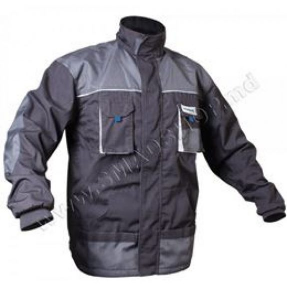 Куртка рабочая S 267г/м2
