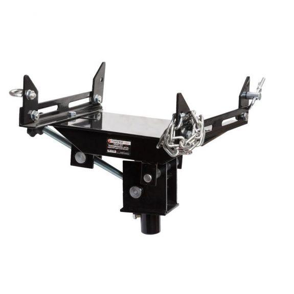 Адаптер для снятия КПП для стойки трансмиссионной