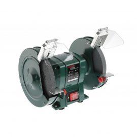 186922 Точило Hammer Flex TSL350C 350Вт 200x20x16мм 2950об/мин