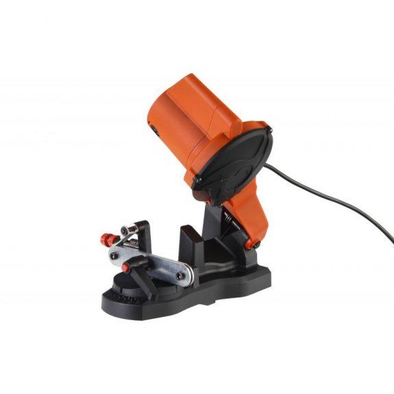 Станок для заточки цепей Hammer Flex SPL150 85Вт 5000об/мин 105×22.2