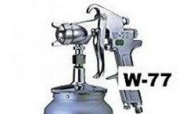 Eco Gun AS Man 1GF600P 18SST LA G38 R14/Краскораспылитель малярный N36200257
