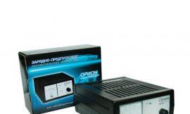 Зарядное уст-во импульсное Орион PW 325 (г.Рязань)