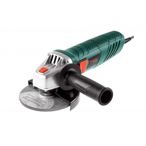 501521 Углошлифовальная машина Hammer Flex USM900D 900Вт 12000об/мин 125мм