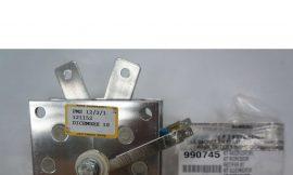 Диодный мост (для установки пуско-зарядной DYNAMIC 620 START)