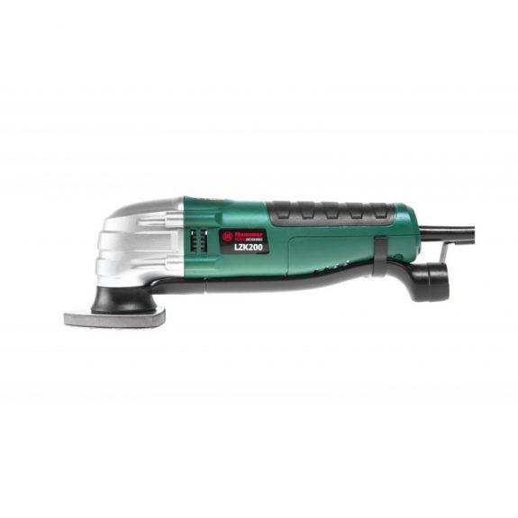287838 Многофункциональный инструмент Hammer Flex 200Вт, 21000ход/мин