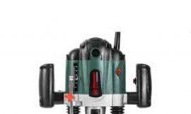 251547 Фрезер Hammer Flex RNK 1200 1200Вт, 16000-30000 об/мин, максимальный ход 55мм,Ø цанги 6-8мм