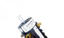 Переключатель режимов (для установки пуско-зарядной DYNAMIC 620START)