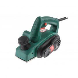 583482 Рубанок Hammer Flex RNK720A 720Вт 16000об/мин нож 82мм срез 1-2мм