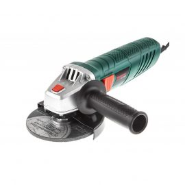 501522 Углошлифовальная машина М Hammer Flex USM900E 950Вт 3000-12000об/мин 125мм