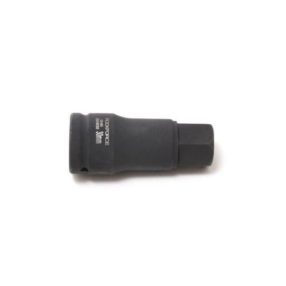 Головка-бита 6-гранная ударная, 30мм 3/4»(L-100мм)