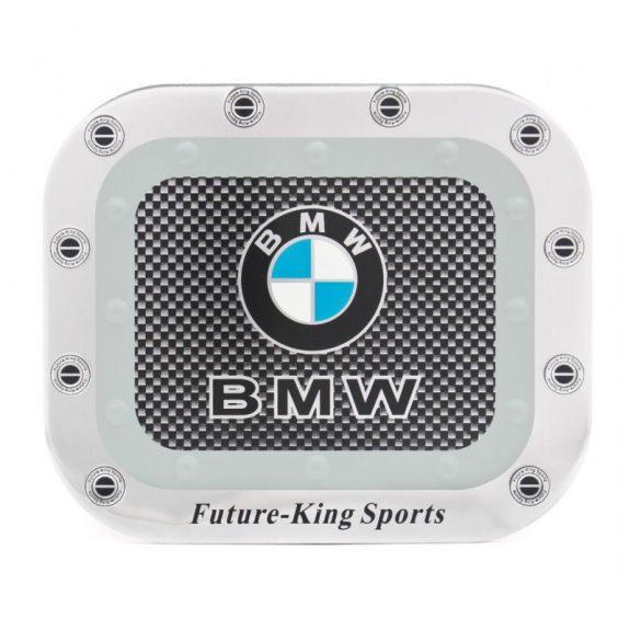 Наклейка на бензобак AB-25 (BMW)