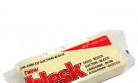 Губка абсорбирующая BLESK (17,5*7,5*3,5см)