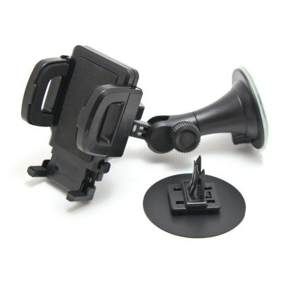 Держатель телефона KH-0098 (Black) (2121W-C)