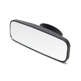 Зеркало в/салонное JL-5007 на присоске