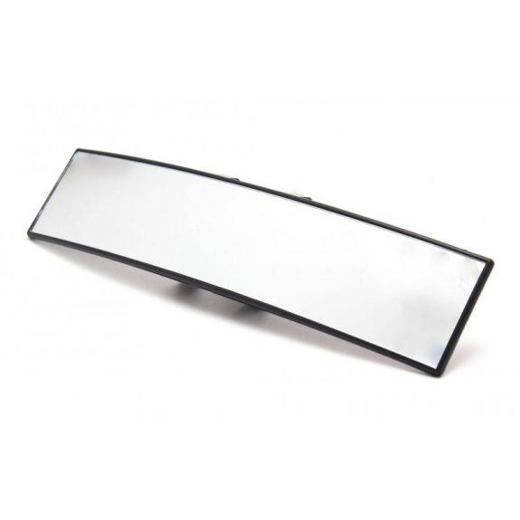 Зеркало в/салонное JL-5018(0124) панорамное 320х80мм