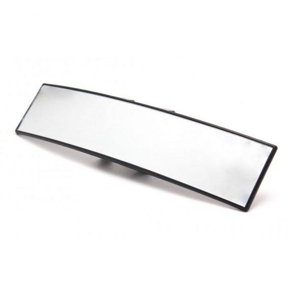 Зеркало в/салонное JL-5020(1026) панорамное 280х80мм