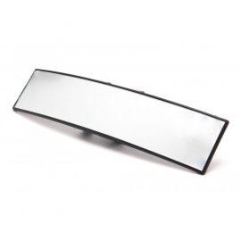 Зеркало в/салонное JL-5026(1027) панорамное 260х80мм