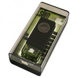Ароматизатор Slim DL-C072 Зелёное яблоко