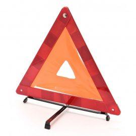 Знак аварийной остановки RT-09
