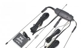Антенна для телевизора XB-825