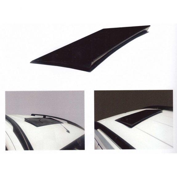 Накладка на крышу а/м (имитация люка) AV011 (73×33см)