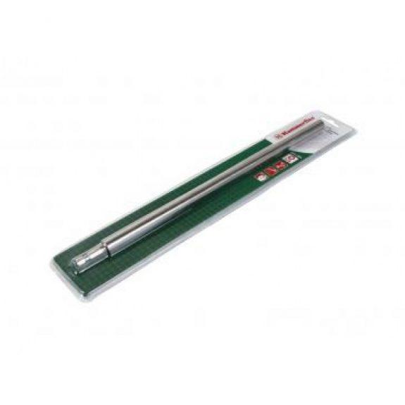 62436 Магнитный держатель для бит Hammer Flex 203-204 PB HL CM 1/4»*300мм