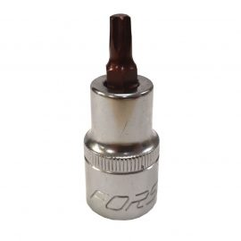 Головка-бита TORX Premium T40 1/2»(L-55мм)