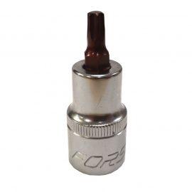 Головка-бита TORX Premium T45 1/2»(L-55мм)