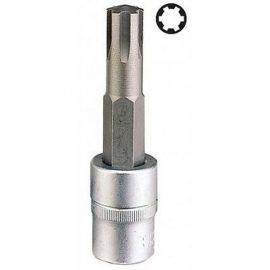 Головка-бита RIBE M14 1/2»(L-100мм)