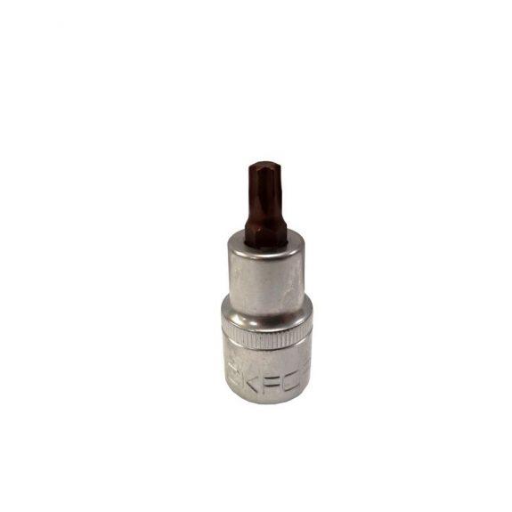 Головка-бита TORX T30 Premium 1/2»(L-55мм)