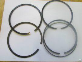 Кольца поршневые к компрессору серии TB390