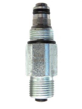 Клапан односторонний для подъемника двухстоечного PL-4