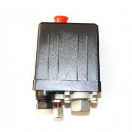 Блок автоматики 7.5kW к компрессору серии TB390