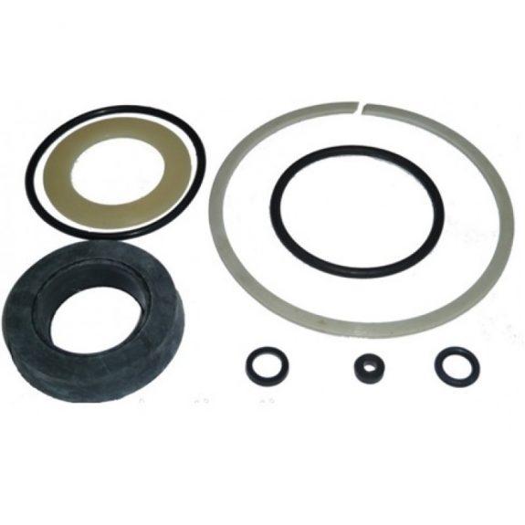 Комплект резиновых колец и прокладок к домкрату T83003C