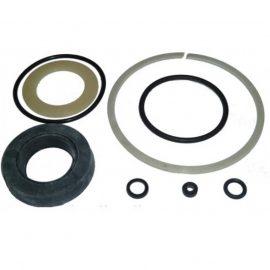 Комплект резиновых колец и прокладок к домкрату T82003