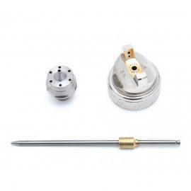Ремкомплект для краскопульта H-827NNK-1.3