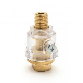 Фильтр для компрессора AR10 (260615)
