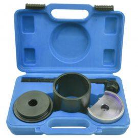 Набор инструментов для замены сайлентблоков BMW Mini(R50,R52,R53,R55-R59), в кейсе