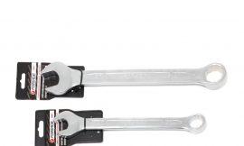Ключ комбинированный »Profi»12мм, на пластиковом держателе