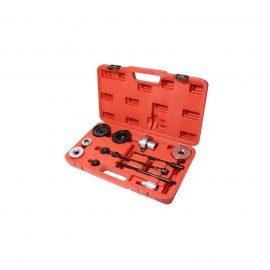 Набор инструментов для замены сайлентблоков 13пр.(VAG), в кейсе