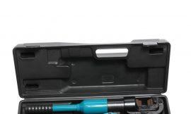 Резак гидравлический 16т,(стальная арматура 4-22мм)в кейсе