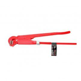 Ключ газовый 2»90° (захват: 100мм)