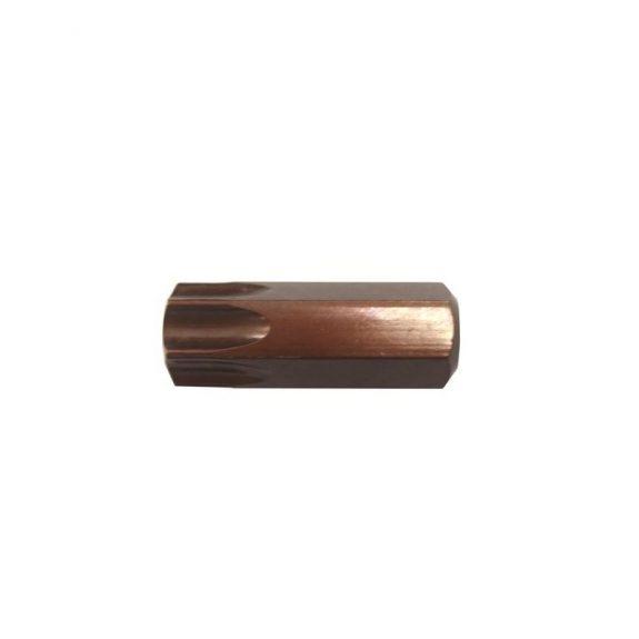 Бита TORX T60х30ммL, 5/16»