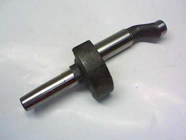 коленчатый вал (LB50)