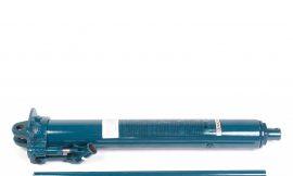 Цилиндр гидравлический удлиненный, 3т (общая длина — 620мм, ход штока — 500мм)