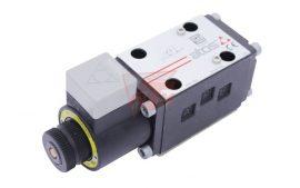 Клапан понижающий для подъемника четырехстоечного PL-FS50