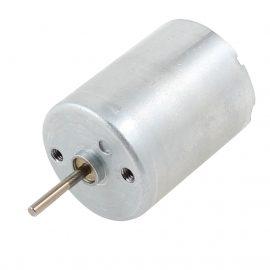 цилиндр FL-3050V