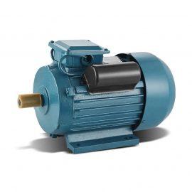 Электродвигатель для подъемника PL-4,мощность 2,2кВТ (220В)